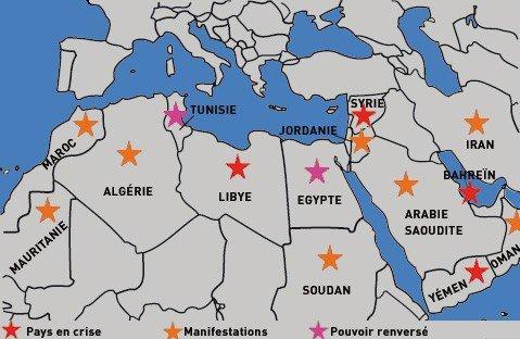 pourquoi-parle-t-on-d2019un-printemps-arabe.jpeg