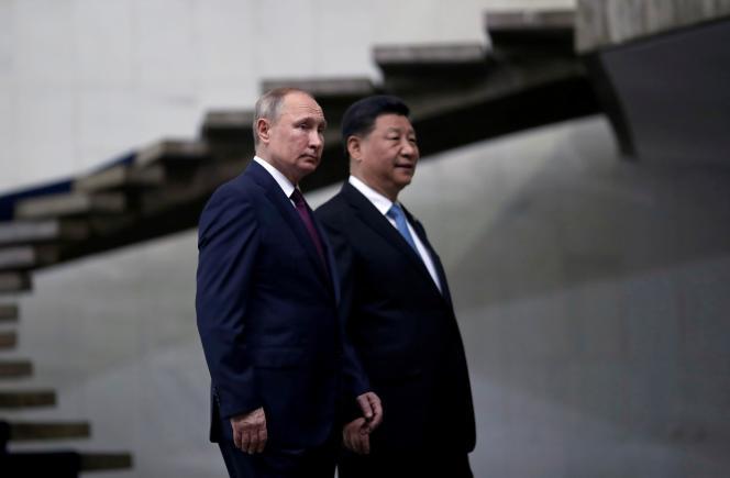 01e484d_fw1-usa-russia-china-military-0203-1a