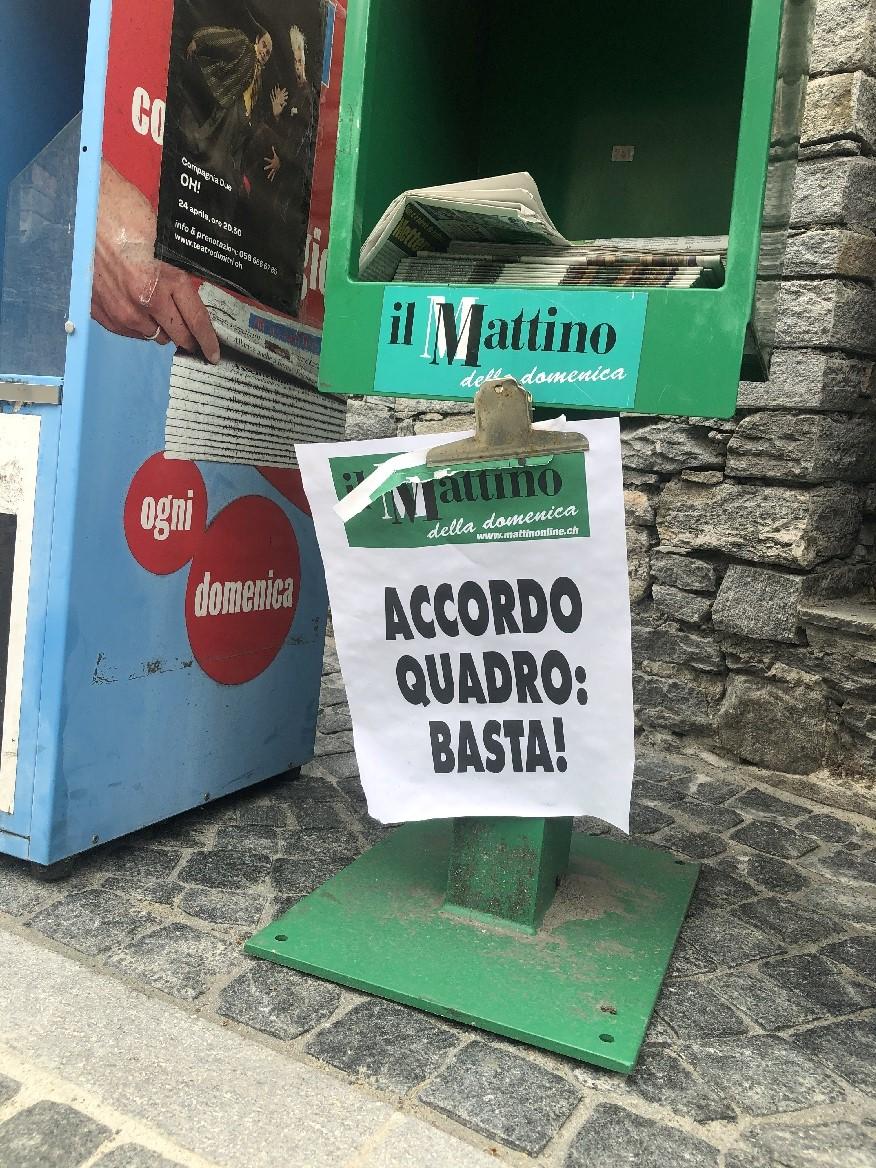 10_Accordo_quadro_basta-100dpi
