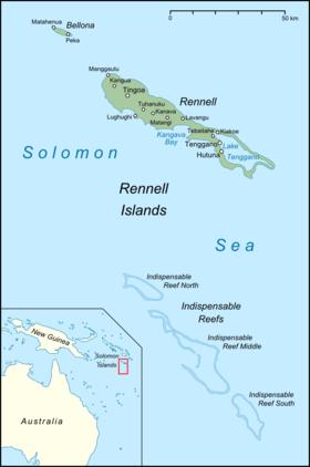 280px-Rennell_Islands_map_en