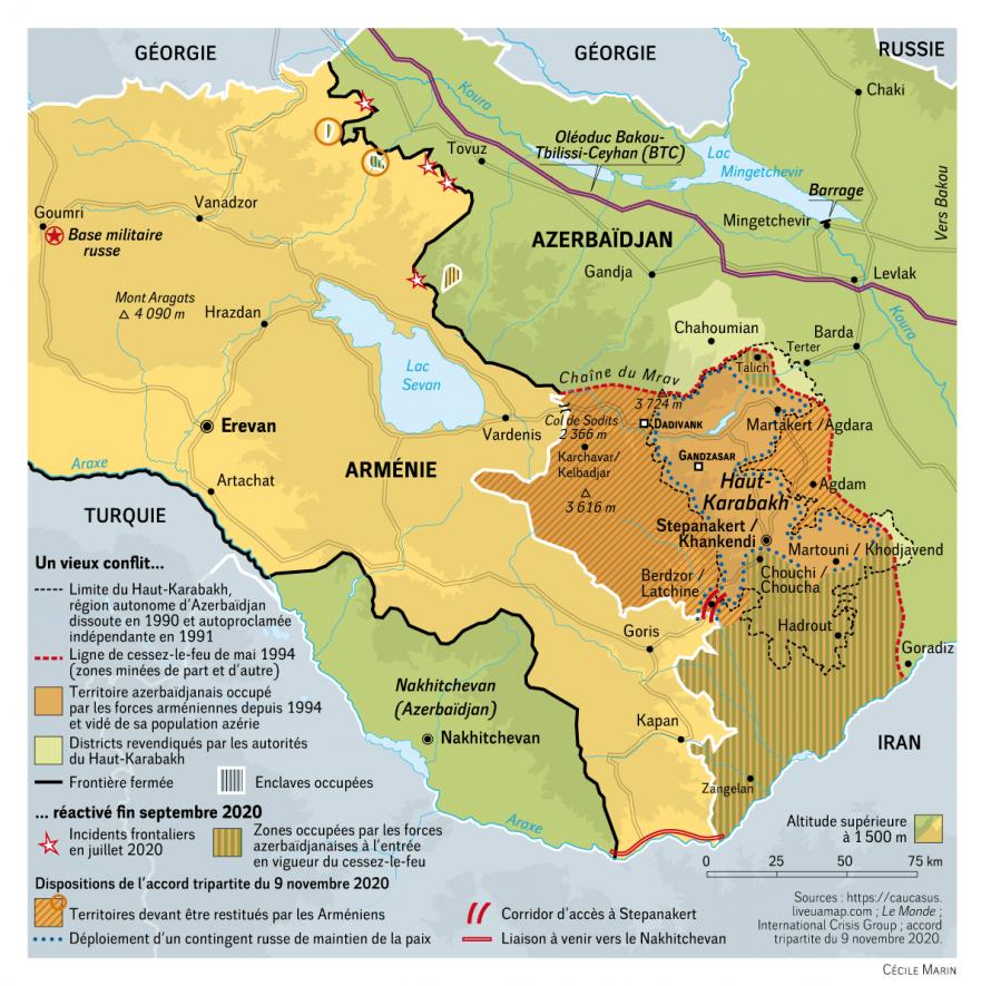 armenie-azerbaidjan_10nov2020-29311