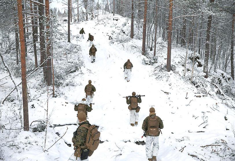 Atalayar_ártico EEUU(5)