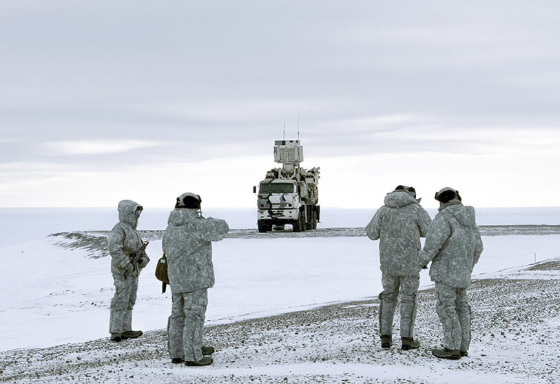 Atalayar_Rusia ártico (4)