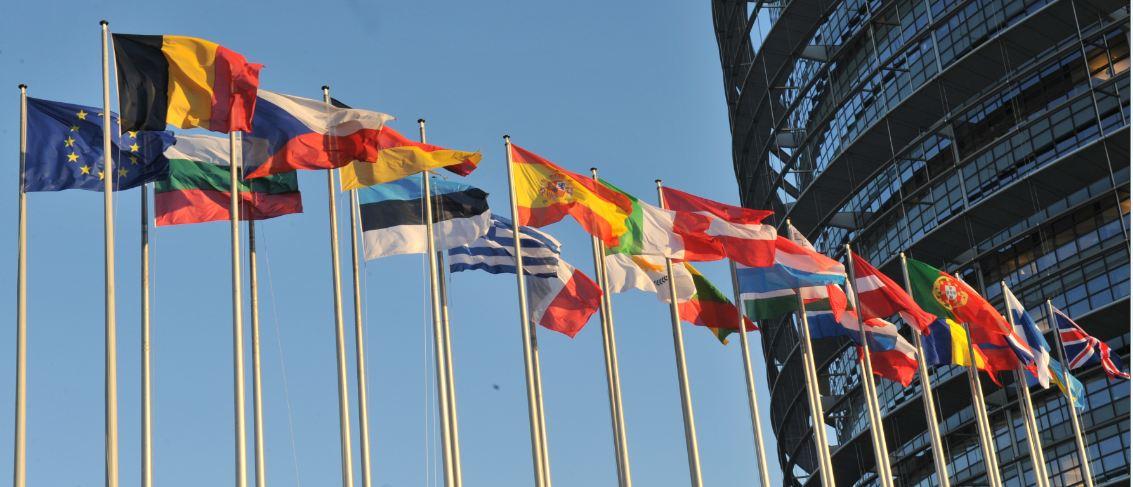 drapeaux-europeens