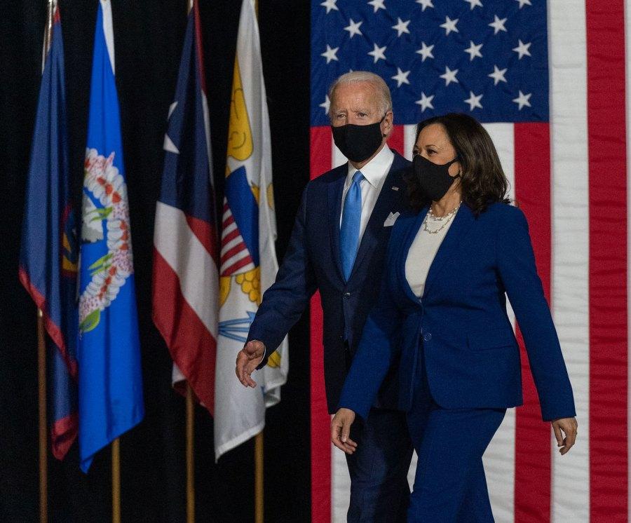 Joe-Biden-and-Kamala-Harris