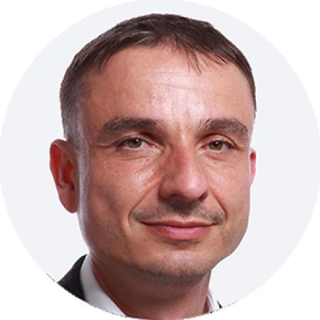 Jozef Majchrák