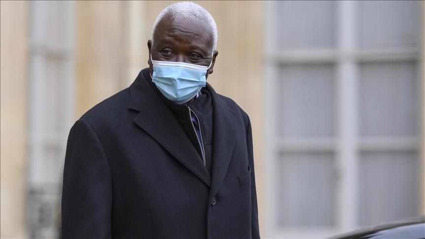 Le Président du Mali sont détenus par l'armée depuis lundi soir