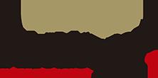 logo_web_2019_fr