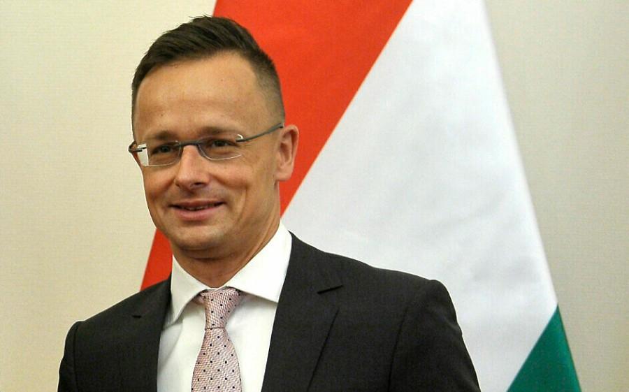 Hungary Serbia