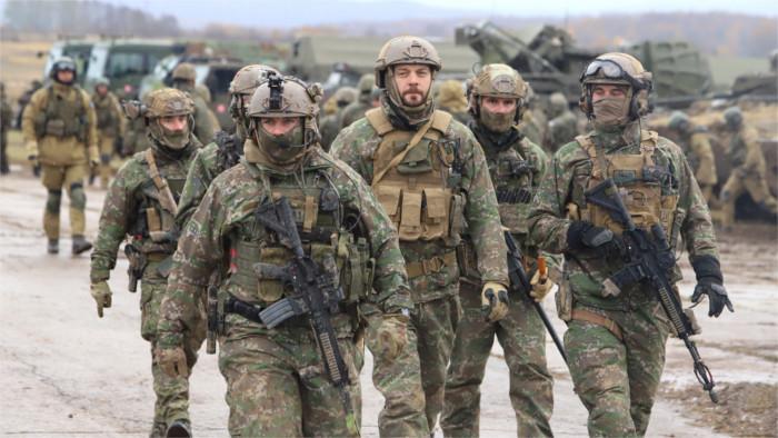npmM.medzinarodnarodne_vojenske_cvicenie_slovensky_stit_tasr_jpg