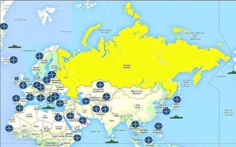 ob_a04d60_bases-otan-contre-russie