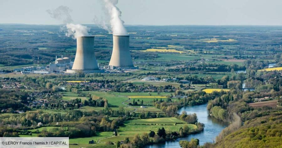 pour-ou-contre-l-energie-nucleaire-1223865