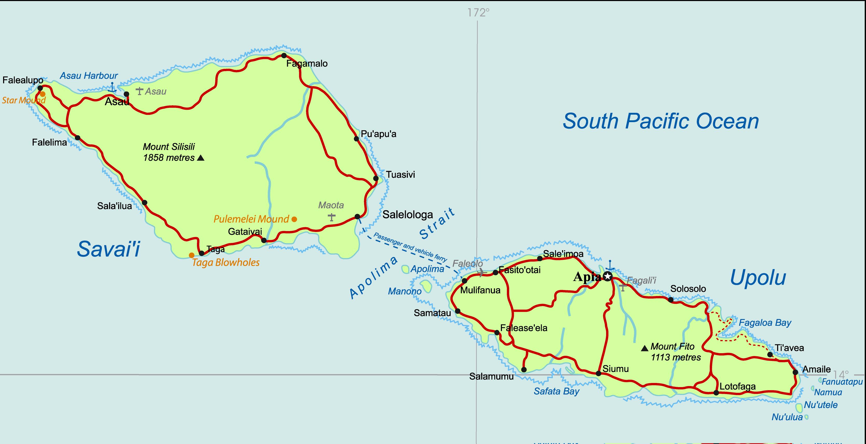 Samoa_map_800px