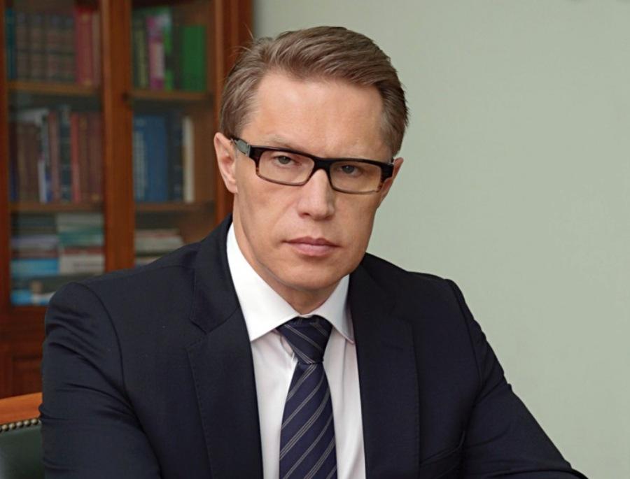 Snimok-ekrana-2020-01-21-v-22.10.29 M. Murashko