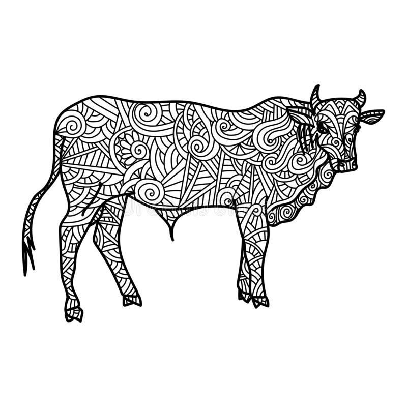 symbol-year-ox-eastern-calendar-new-year-anti-stress-coloring-page-animal-ornate-zen-patterns-symbol-201014232