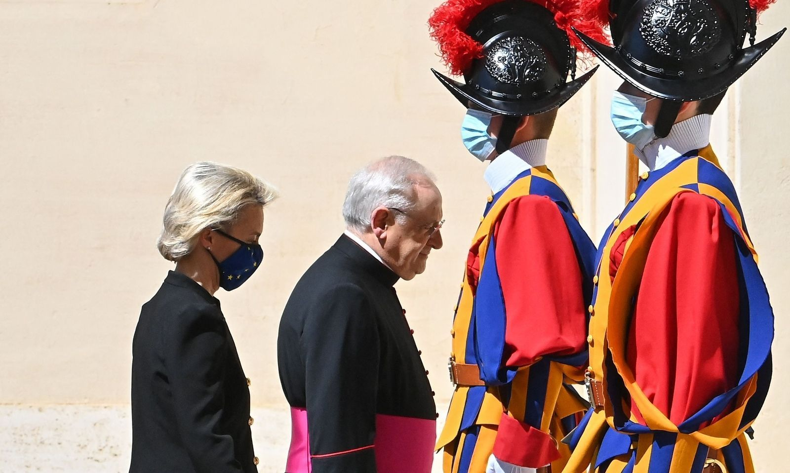 VATICAN-RELIGION-POPE-EU-POLITICS-DIPLOMACY_1621683471448372_v0_l