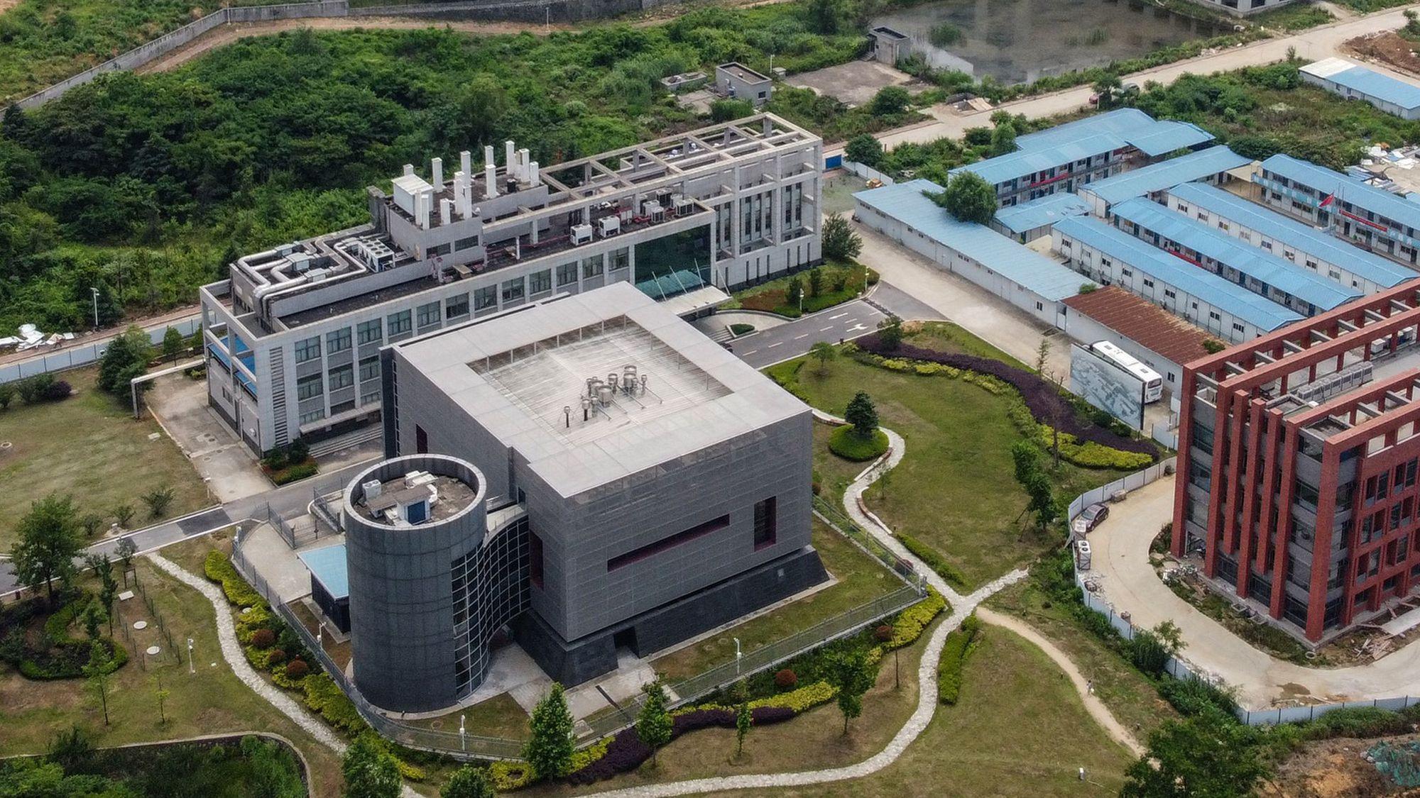 vue-aerienne-du-laboratoire-p4-l-sur-le-campus-de-l-institut-de-virologie-de-wuhan-dans-la-province-centrale-du-hubei-en-chine-le-27-mai-2020_6306540