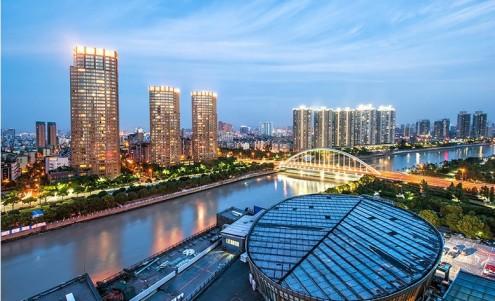 à Ningbo du Zhejiang 2