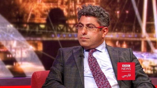 Alam_-_bbc