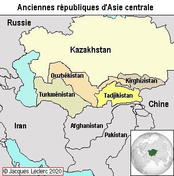 asie-centrale-map3
