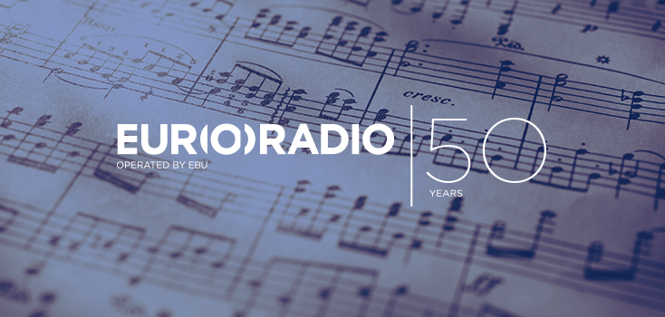Banner_734X350px_euroradio_50th