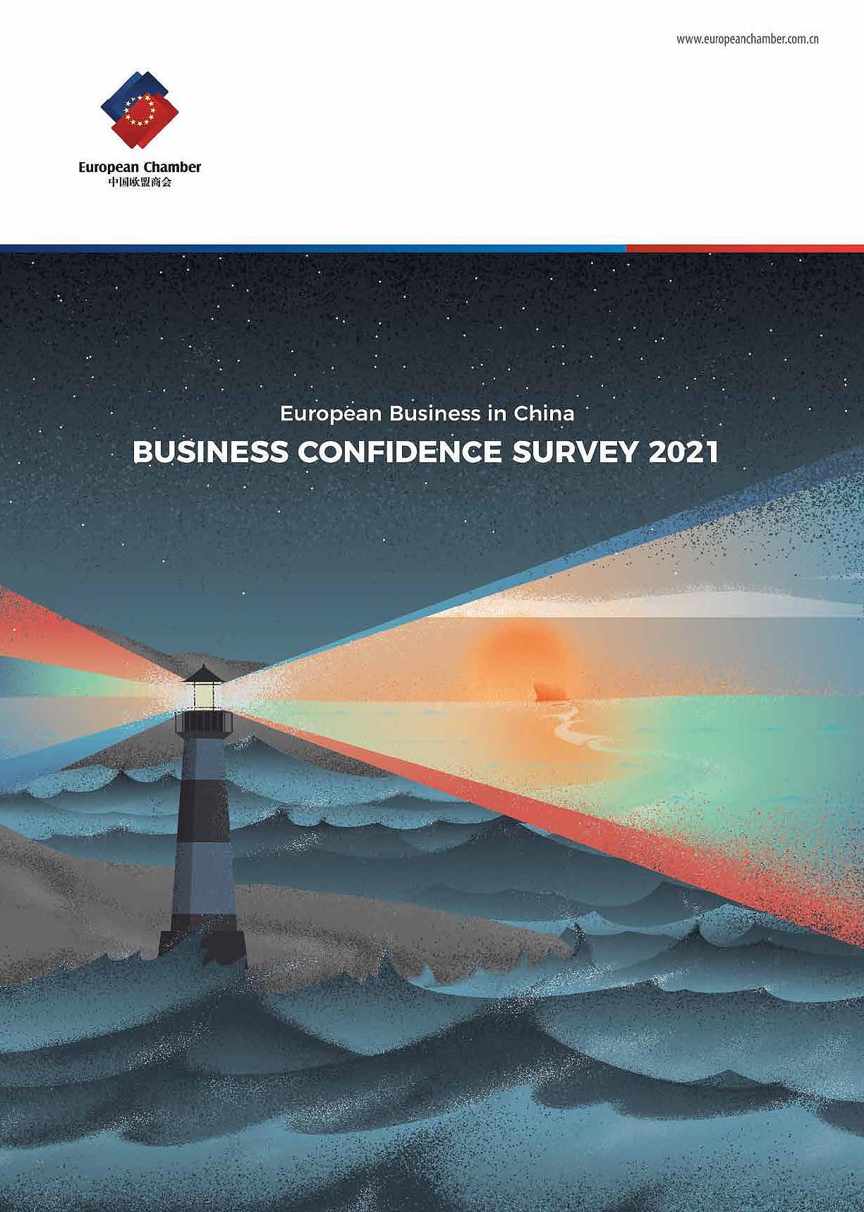 BCS_EN_Cover[368]