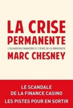 csm_BT-M_Chesney-La_crise_permanente_f6b0bc3c3b