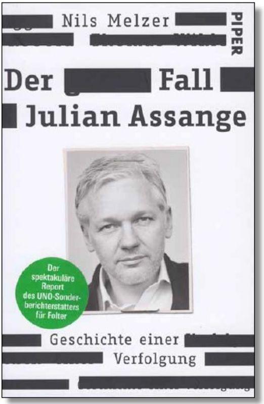 csm_BT-Nils_Melzer-Assange_farbig_8287ebc24f