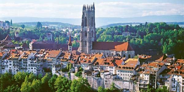 frigurgo-suiza