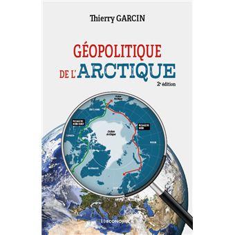 Geopolitique-de-l-Arctique-2ed