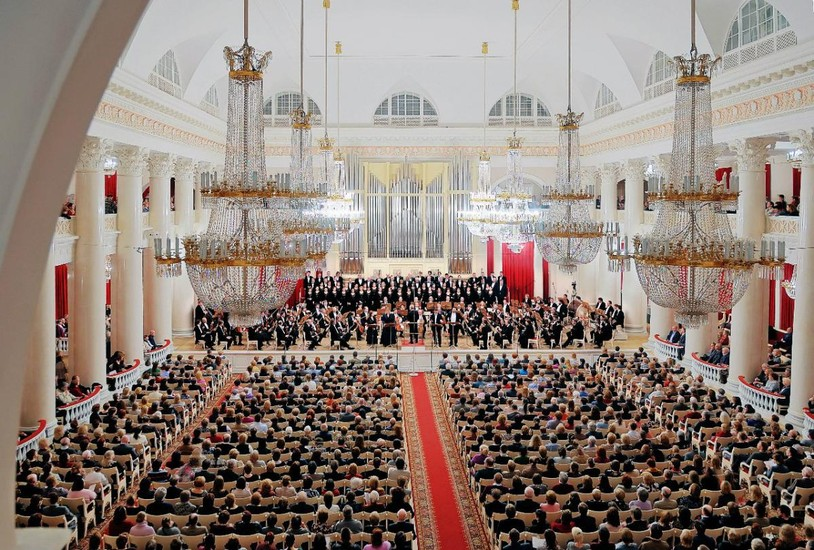 grand-philharmonic-hall-St.-Petersburg-Russia