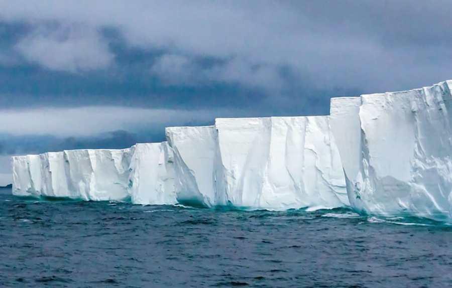 icebert-article-tt-width-1200-height-900-crop-1-bgcolor-ffffff