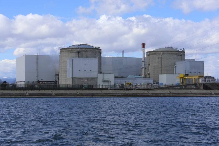 la-centrale-nucleaire-de-fessenheim-photo-herve-kielwasser-l-alsace-1582089797