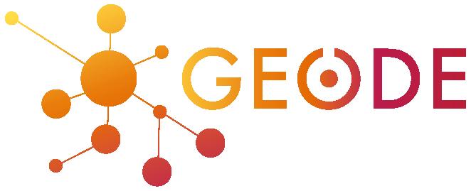 logo-geode-header