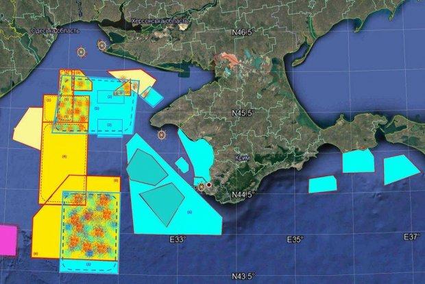 map-restrict8713-d2e9bCarte montrant les zones interdites en bleu