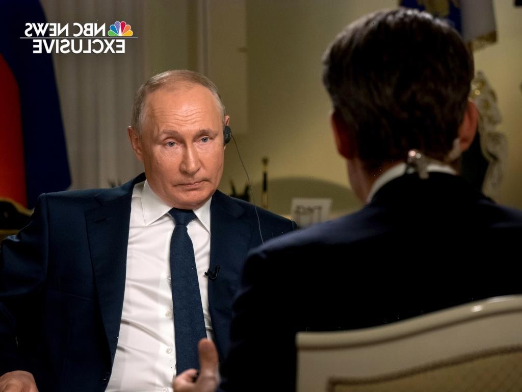 NBC-News-Correspondent-Keir-Simmons-Asks-Vladimir-Putin-Are-You-A-Killer