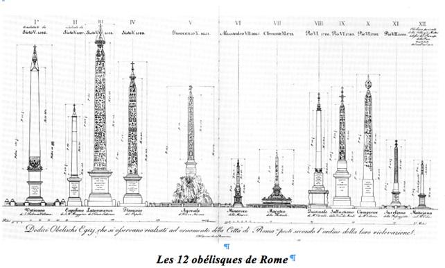obelisques12rome