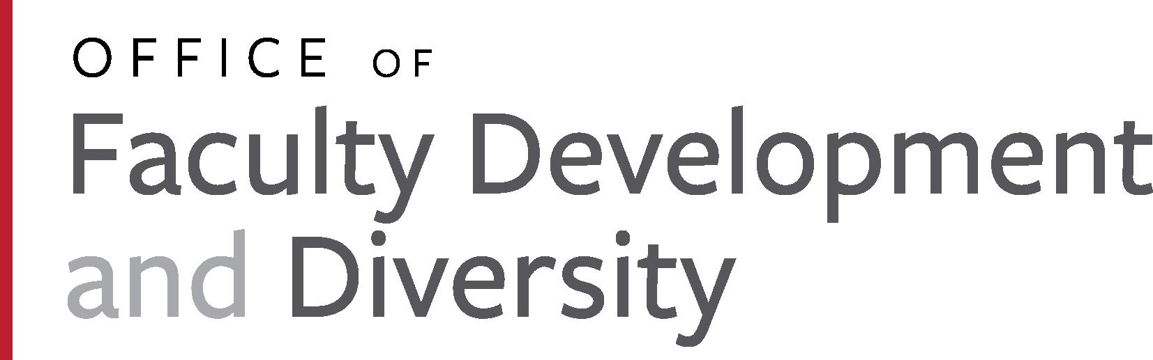 ofdd-logo