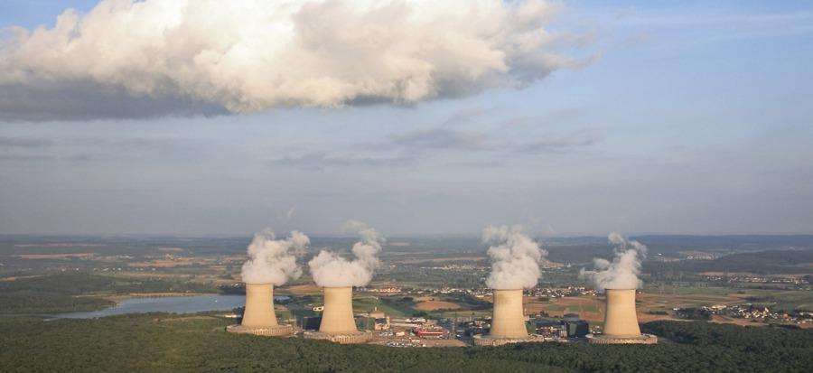 Parc-nucleaire-français-2020