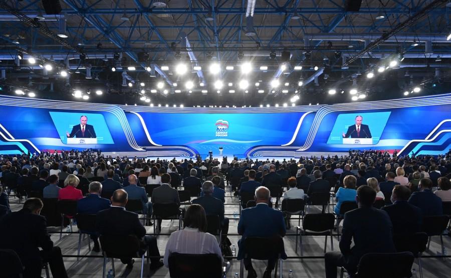 photo 1 SUR 9 Président de la Russie Vladimir Poutine