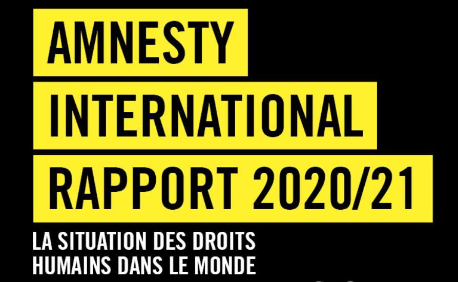 Screenshot_2021-04-11-Amnesty-International-Rapport-2020-21-efeb0538-48b5-4c4c-8b81-a7545228c805_POL_10_3202_2021_AIR_ext...
