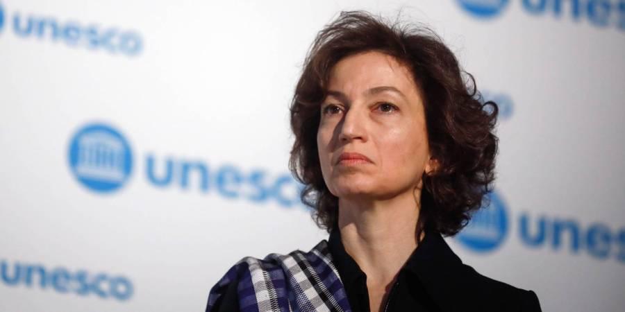 TRIBUNE.-Audrey-Azoulay-directrice-generale-de-l-Unesco-La-liberte-de-la-presse-est-un-bien-a-proteger