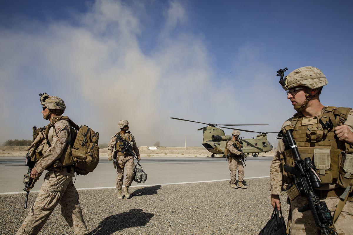 US-seeking-bases