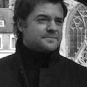 Yann Caspar