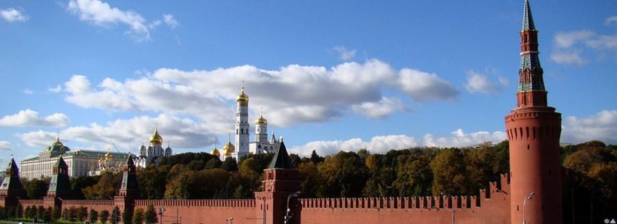 1111-visiter-le-kremlin-russie