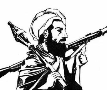 https://sansapriori.files.wordpress.com/2021/07/4703a-taliban2bfighter.jpg