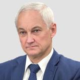 Andrey_Belousov_govru