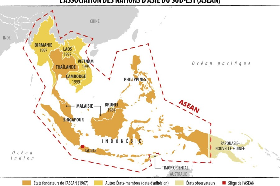 CARTE-ASEAN-ETATS-FONDATEURS-MEMBRES-OBSERVATEURS-1280x853