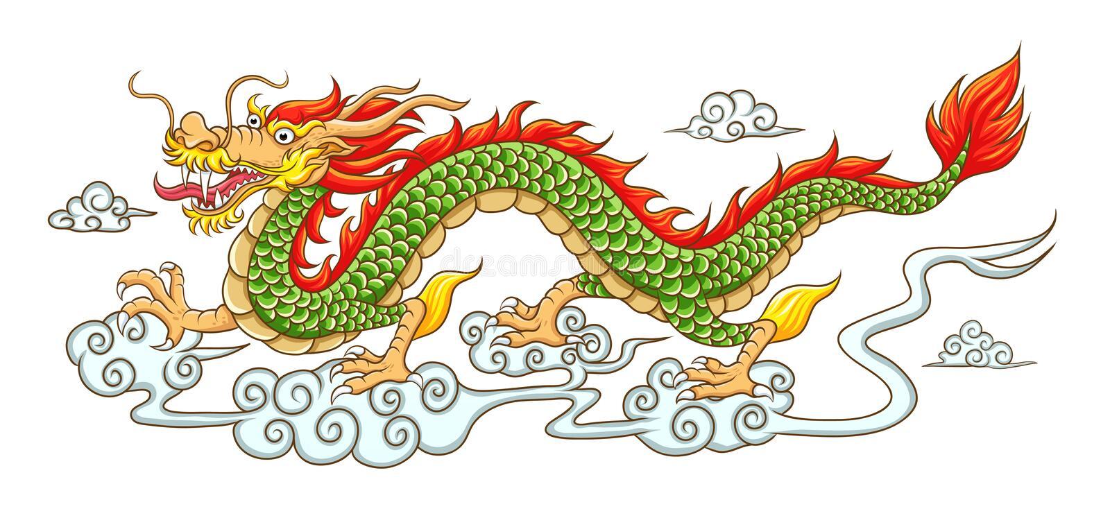 dragon-chinois-39341761