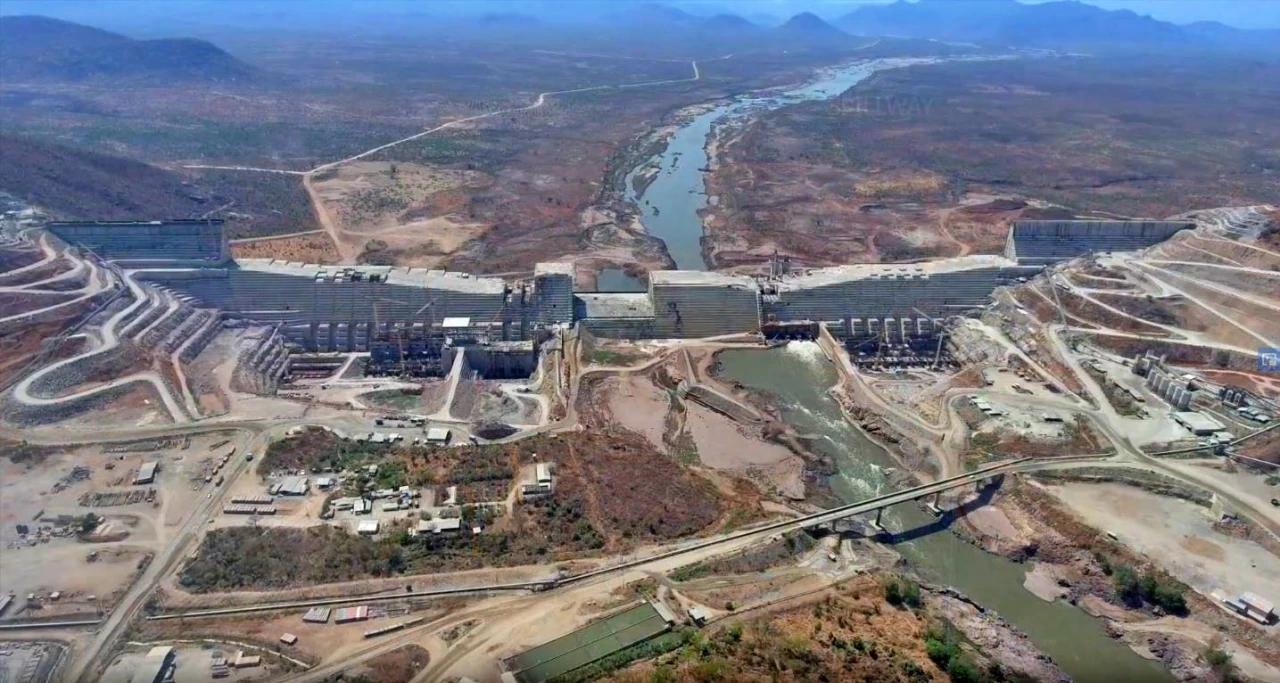 grand-barrage-renaissance-2017